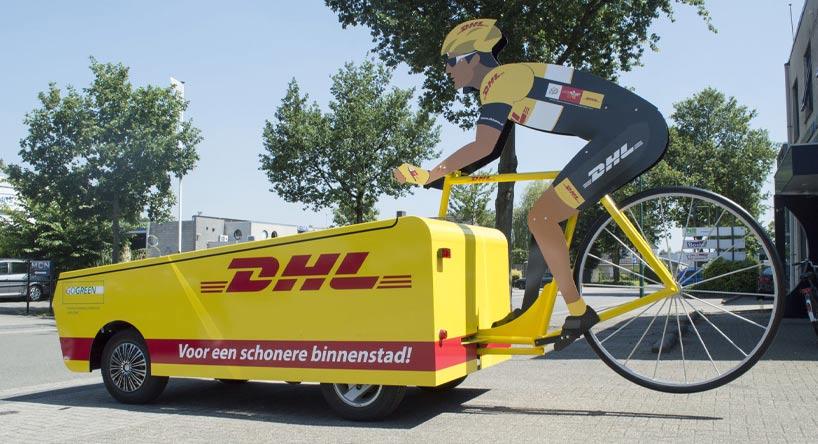 Reclame - Le Tour de France 2015 sm